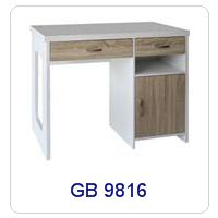 GB 9816